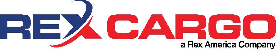 Rex Cargo Logo